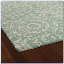Mint Area Rug Mint Green Area Rugs Techieblogie Info