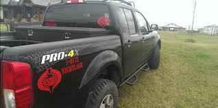 nissan titan gtm supercharger nissan trucks view all trucks at cardomain