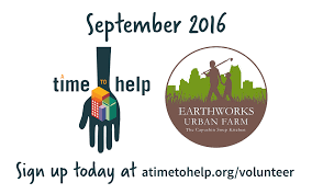 Urban Soup Kitchen - mitch albom charities a time to help september 2016 capuchin