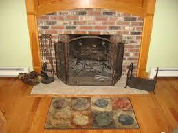 fireplace rugs cievi u2013 home