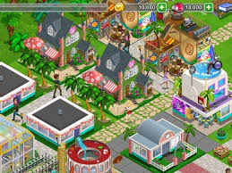 can you play home design story online uncategorized design this home game online interesting inside