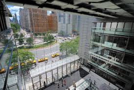 time warner centr pic of stores jpg