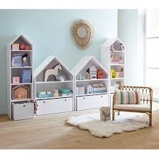 banquette chambre enfant banquette chambre enfant maison design wiblia com