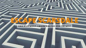 teen lounge space in scarsdale ny escape the room