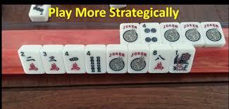 thanksgiving mahjong free online mah jongg mentor welcomes you mahjonggmentor