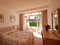 One Bedroom Flat Southend Accommodation Albufeira Muthu Clube Praia Da Oura Albufeira