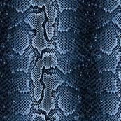 snakeskin fabric wallpaper u0026 gift wrap spoonflower