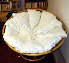 canap papasan a papasan chair cushion papasan chair
