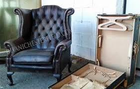 poltrona usata poltrone in pelle vintage 71 images divani chesterfield