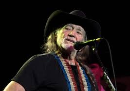 willie nelson fan page willie nelson falling seriously ill in may 2018 is a false video