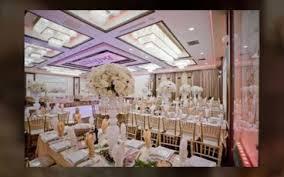 Banquet Halls In Los Angeles Receding Gums Treatment Los Angeles Tune Pk