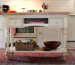 How To Build Your Own Kitchen Island How To Make A Diy Kitchen Island Decorating Your Small Space