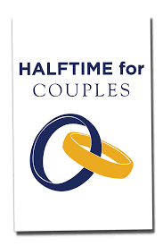 book free download halftime for couples e book free download u2013 the halftime institute