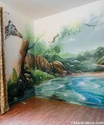 decor de chambre chambres de garçons décoration graffiti page 2 sur 12 deco