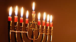 my hanukkah why is hanukkah eight nights my learning