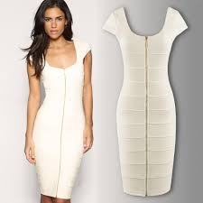 Cheap Cocktail Party Ideas - party dresses 2015 latest ideas collection of 2015 party dresses