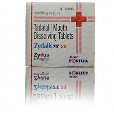 buy generic cialis zydalis 20 10 online usa cheap rates
