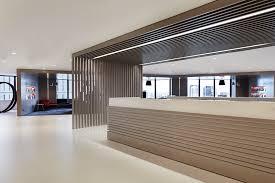 Best Interior Design Site by Interior Design Galleries Site Image Interior Design Gallery