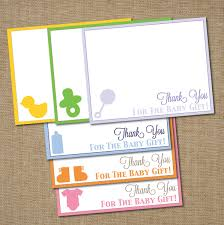 baby shower word games u2014 liviroom decors how to make a great