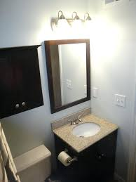 Lowes Bathroom Light Fixtures Brushed Nickel - lowes bathroom lighting brushed nickel sconces vanities sinks