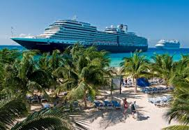 wedding registry vacation carnival cruise lines honeymoon and wedding registry
