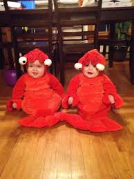 Twins Halloween Costumes Infant 190 Halloween Diy Images Costumes Happy