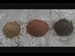how to make your own potting soil mix wmv youtube