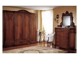 bedroom endearing details about oak u0026 ash 1890 antique armoire