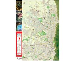 Bogota Colombia Map South America by Maps Of Bogota Detailed Map Of Bogota In English Tourist Map