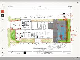 lexus college brisbane life archives u2013 award wining designs architectural drafting gold