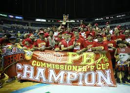 Seeking Ver Grand Slam Seeking Smb Ready To Embark On Another Title Run