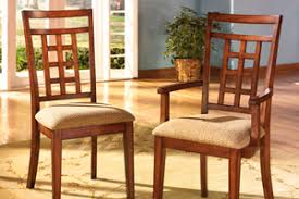 Glossary Of Terms Used By Ashley HomeStore - Used living room chairs