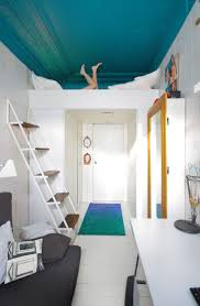 360 Square Feet In Meters by 63 Best Small Is Beautiful Images On Pinterest Architecture