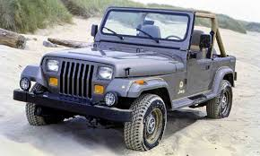jeep sahara lifted used jeep wrangler 4 door about white unlimited jeep wrangler door