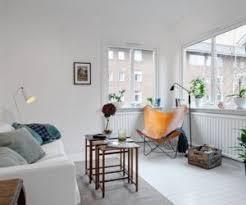 stylish home interiors the stylish home of interior designer tina offshore wind