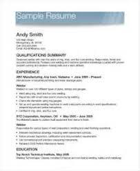 Resume Builder Free Online Printable Free Printable Resume Builder Resume Template And Professional