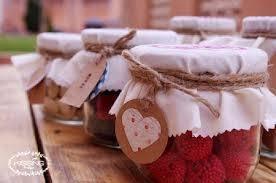 recuerdos de bautizado con frascos de gerber frascos para dulce fiestas pinterest frascos dulces y bautizo