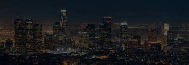 los angeles vacation packages lax southwest vacations