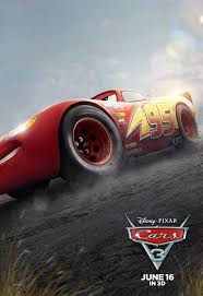 cars movie return to the main poster page for cars 3 11 of 12 movie