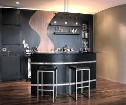 home bar interior design 25 best home bar images on contemporary bar basement