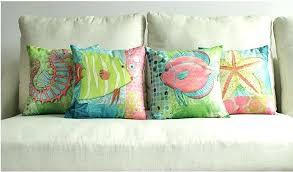 theme pillows pillows theme cricketclix info