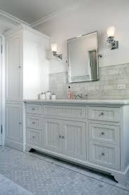 bathroom grey bathroom color ideas light grey bathroom paint