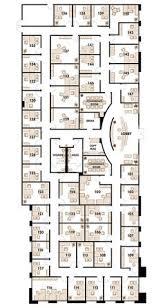 Floor Plan Using Autocad Door Window Floor Plan Symbols Id References Information Etc