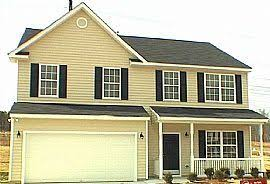3 Bedroom Section 8 3br Huge House With 2 300 Sq Ft 3 Bedroom Bonus Room 2 Ca