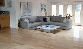 Engineered Maple Flooring Valley Hardwood Flooring