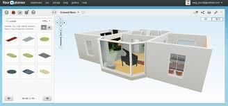 100 floor plan software reviews floor plan designs u2013