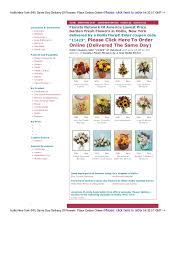 hollis flower shops and florists same day free delivery