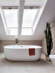 disabled bathroom design disabled bathroom plymouth disabled bathroom design