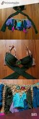 best 25 britney spears costume ideas on pinterest britney
