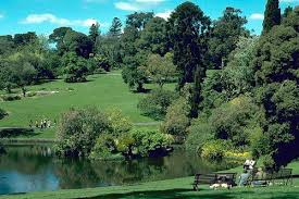 images of beautiful gardens top 10 of world s most beautiful gardens